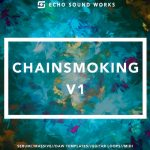 Echo Sound Works Chainsmoking V.1 MULTiFORMAT