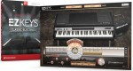 ToonTrack EZkeys Classic Electrics v1.0 WIN OSX Incl Keygen-AiR