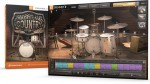 Toontrack EZX2 Traditional Country v1.0.1 WiN Incl Keygen-R2R
