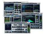 Wave Arts Power Suite v5.85 WiN OSX-R2R