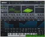 Xfer Records Serum v1.07.b3 Incl Keygen-R2R