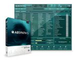 Native Instruments Absynth 5 STANDALONE VST VSTi RTAS v5.1.0 x86 x64-ASSiGN