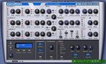 Novation V-Station v2.5 [WiN OSX] Incl Patched and Keygen-R2R