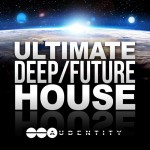 Audentity Ultimate Deep Future House WAV MiDi FXB NMSV KSD SBF