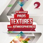 99 Patches Massive Pads, Textures, Atmospheres