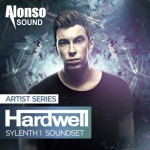 Alonso Hardwell Sylenth1 Soundset Vol.1
