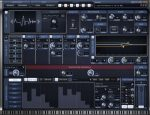 Cakewalk Rapture Pro v2.0.4.25 WiN X86 X64 Patched