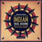 Loopmasters Indian Vocal Sessions WAV REX2