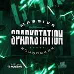 Dah Trump Sparkstation Massive Soundbank Vol.1