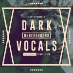 Loopmasters Dark Underground Vocals MULTiFORMAT