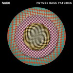 Sample Magic 101 Future Bass Patches For XFER RECORDS SERUM