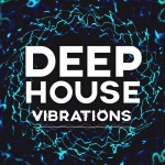 Mainroom Warehouse Deep House Vibrations