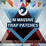 99 Patches NI Massive Trap Patches