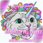 Patchmaker Unicorn Bass Vol.2 For XFER RECORDS SERUM-DISCOVER
