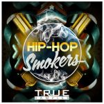 True Samples Hip Hop Smokers WAV-DISCOVER