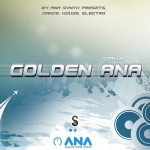 Golden Samples Golden Vol.1 For A.N.A