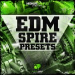High Life Samples EDM Presets For Spire