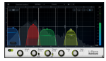 Cakewalk – L-Phase Multiband Compressor Incl Keygen-R2R