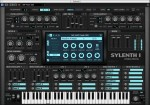 Sylenth1 54.000 Presets + 1150 Banks Up-Date 5
