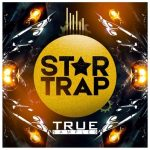 True Samples Star Trap WAV MiDi-DISCOVER