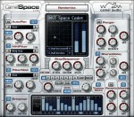Camel Audio CamelSpace v1.50.0.570 MacOSX HAPPY NEW YEAR-HEXWARS