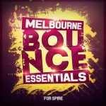 Mainroom Warehouse Melbourne Bounce Essentials For Spire