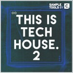 Sample Tools by Cr2 This Is Tech House 2