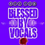 Fox Samples Neo EDM Blessed By Vocals WAV MiDi