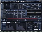 Cakewalk Rapture Pro v2.0.5.81 Incl Keygen-R2R