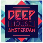 Mainroom Warehouse Deep House Amsterdam WAV MiDi