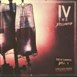 IV The Polymath Presents The IV Samples Vol.4