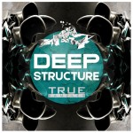 True Samples Deep Structure WAV MiDi