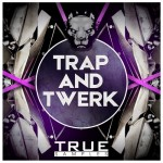 True Samples Trap And Twerk WAV MiDi