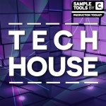 Sample Tools by Cr2 Tech House