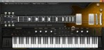 Ample Sound – Ample Guitar G (AGG) 2.5 Update Incl Keygen-R2R