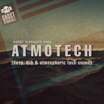 Ghost Syndicate Atmotech Vol.1 WAV