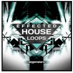 Singomakers Effected House Loops WAV REX2