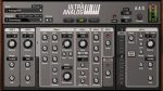 Applied Acoustics Systems Ultra Analog VA-2 v2.1.2 Incl Keygen-AiR