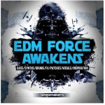 Singomakers EDM Force Awakens MULTiFORMAT