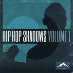 Loopmasters Hip Hop Shadows Vol.1