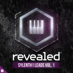 Alonso Sound Revealed Sylenth1 Leads Vol.1