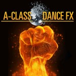 Singomakers A-Class Dance FX MULTiFORMAT