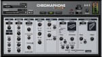 Applied Acoustics Systems Chromaphone 2 v2.0.2 Incl Keygen-AiR