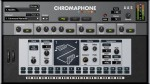Applied Acoustics Systems Chromaphone 2 v2.1.3 Incl Keygen WiN MAC