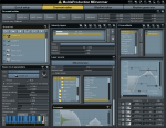 MeldaProduction MDrummer Large v7.04 WIN MAC Incl Patched and Keygen-R2R