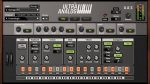 Applied Acoustics Systems Ultra Analog VA-2 v2.2.1 WiN MAC Incl Keygen-AiR