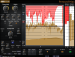 LVC-Audio Pressed-MAX v1.0.0 Incl Patched and Keygen-R2R