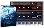 8DiO The New Ambient Guitar Kontakt Library