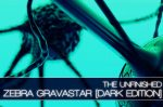 The Unfinished Zebra Gravastar Dark Edition For U-he Zebra2