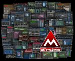 MeldaProduction M Audio Plugins v11.02 Incl Patch and Keygen-R2R